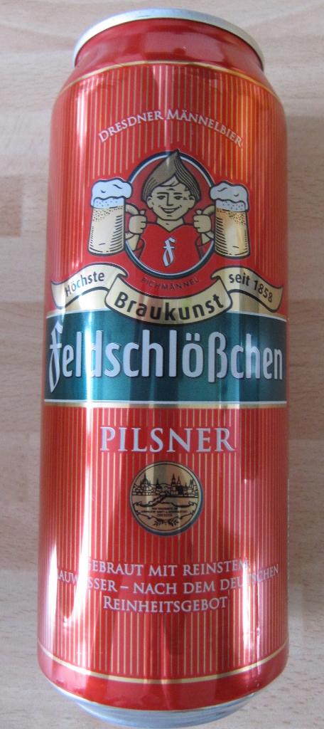 pilsner1 (456x1024)