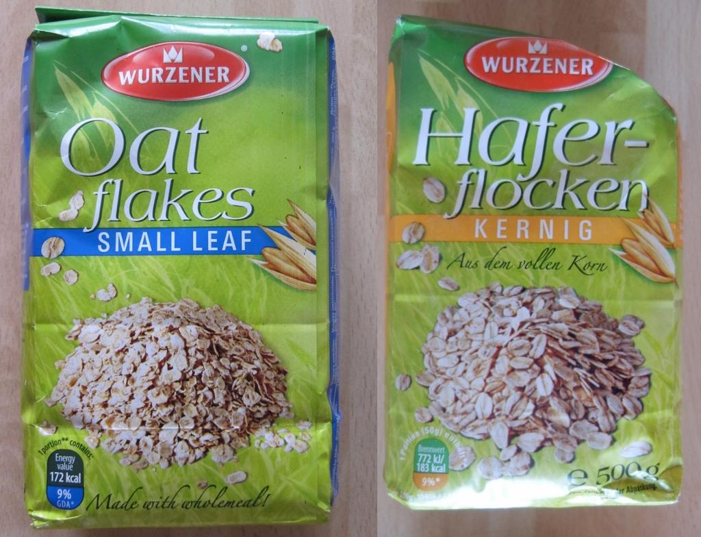 oat hafer (1024x784)