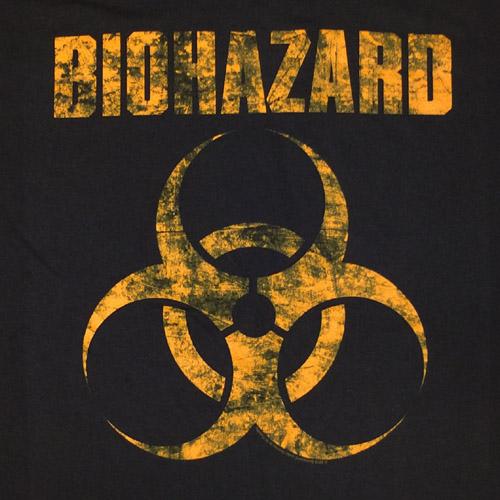 biohazard-distressedlogo-blk.jpg