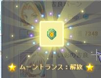 soul_link_system21.jpg