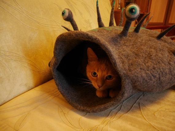 キャットハウス_etsy_通販_個性的_深海魚