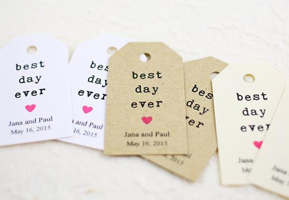 Best-Day-Ever_ギフトタグ_ベストデイエバー_etsy