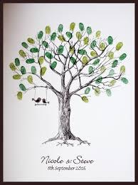 ウェディングツリー
