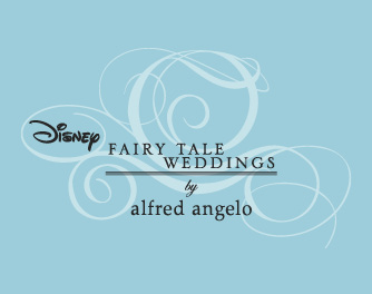 ディズニーフェアリーテイルウェディング公式ウェディングドレス