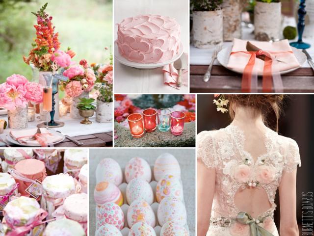 結婚式イメージマップ_ピンク3