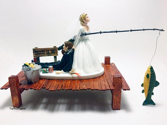 ケーキトッパー_釣り