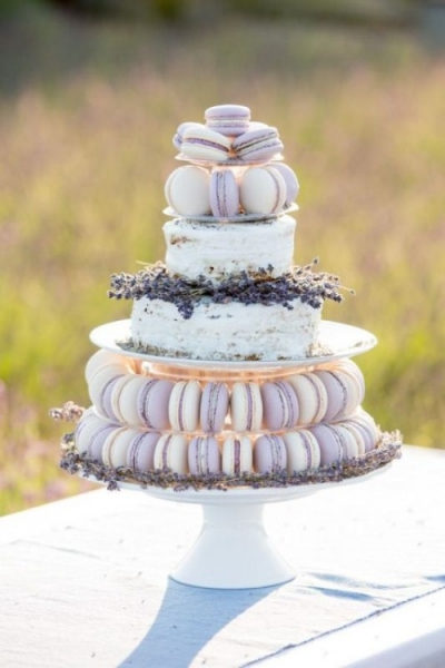 25-trendy-and-unique-macaron-tower-wedding-cakes-13-500x750.jpg