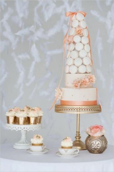 25-trendy-and-unique-macaron-tower-wedding-cakes-14-500x751.jpg