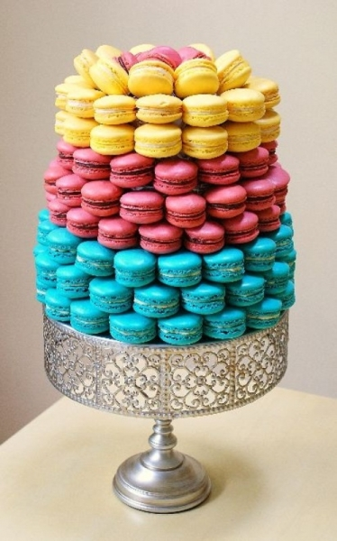 25-trendy-and-unique-macaron-tower-wedding-cakes-16.jpg