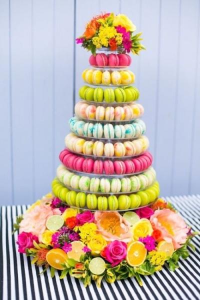 25-trendy-and-unique-macaron-tower-wedding-cakes-3-500x750.jpg