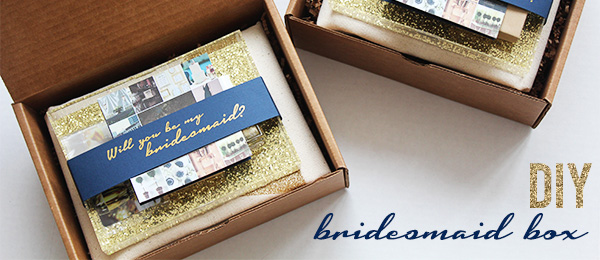 Bridesmaid-Box-Horizontal-with-Text.jpg