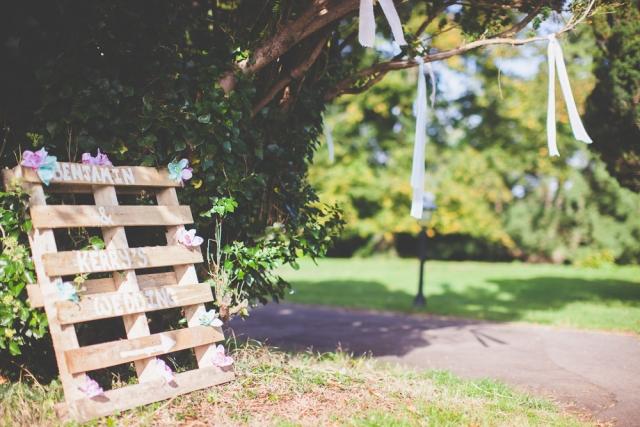Ferri-Photography36.jpg