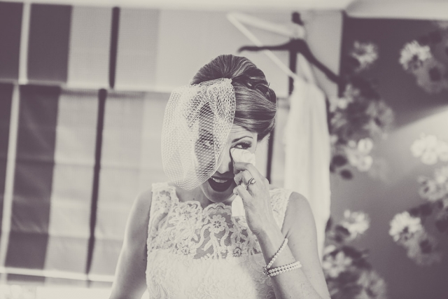 Holly-Craig-Hayley-Baxter-Photography-67.jpg