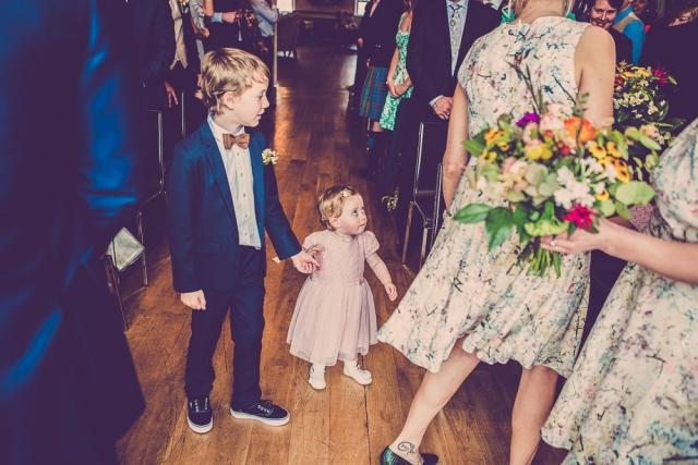 Holly-Craig-Hayley-Baxter-Photography-75.jpg
