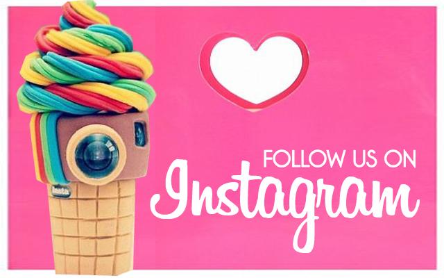 PBW_instagram.jpg