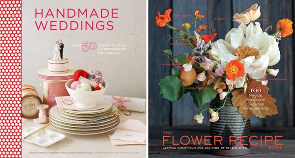 SWL-Books-Flower-Recipe-and-Handmade-Weddings.jpg
