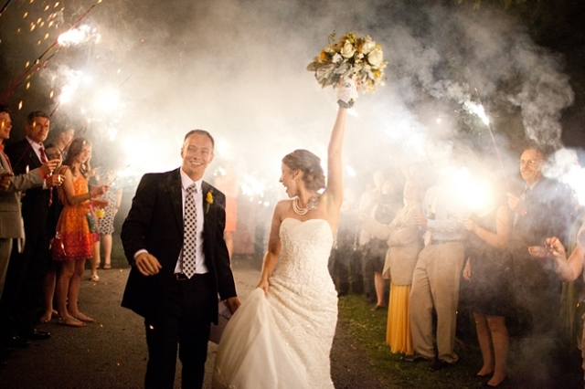 Wedding_sparkler_exit_photo_0010.jpg