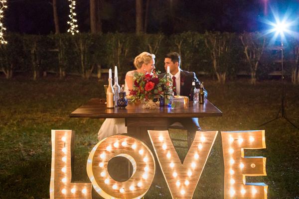 backyard-florida-wedding-with-cobalt-bridesmaid-dresses______________.jpg