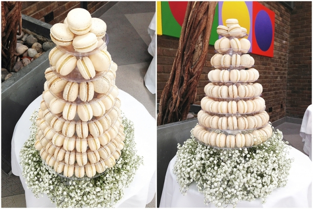 blog_London-Wedding-Islington-Macarons-Macaroons-Tower-Cake-Delivery-UK-06.jpg