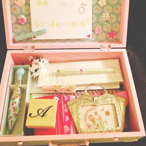 bridesmaid-box.jpg