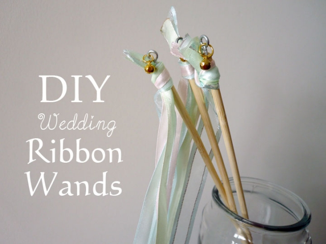 diy_ribbon_wands01.jpg