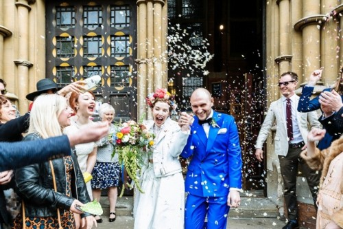 fun-and-colorful-frida-kahlo-inspired-wedding-in-london-1-500x333.jpg