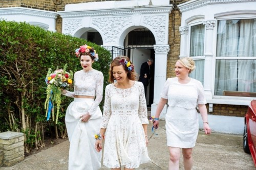 fun-and-colorful-frida-kahlo-inspired-wedding-in-london-10-500x333.jpg