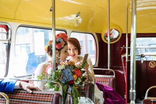 fun-and-colorful-frida-kahlo-inspired-wedding-in-london-15-500x333.jpg