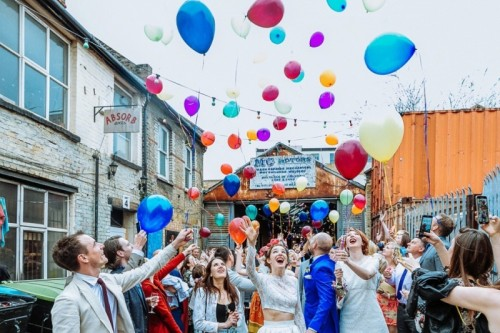 fun-and-colorful-frida-kahlo-inspired-wedding-in-london-2-500x333.jpg