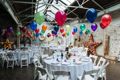 fun-and-colorful-frida-kahlo-inspired-wedding-in-london-20-500x333.jpg