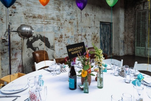 fun-and-colorful-frida-kahlo-inspired-wedding-in-london-21-500x333.jpg