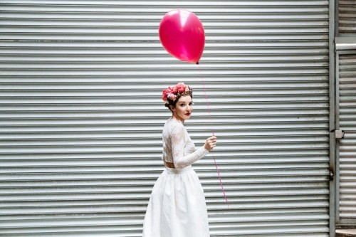 fun-and-colorful-frida-kahlo-inspired-wedding-in-london-29-500x333.jpg