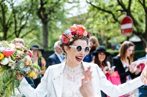 fun-and-colorful-frida-kahlo-inspired-wedding-in-london-4-500x333.jpg