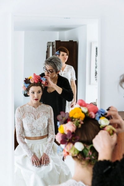 fun-and-colorful-frida-kahlo-inspired-wedding-in-london-6-500x750.jpg