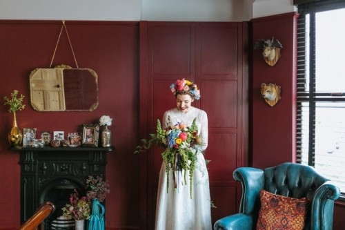 fun-and-colorful-frida-kahlo-inspired-wedding-in-london-7-500x333.jpg