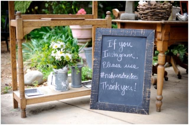 graf-barn-wedding-photography_0003(pp_w650_h433).jpg