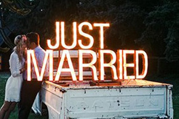 just_married.jpg