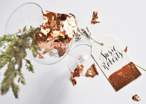 stylish-diy-copper-dipped-wedding-place-settings-1-500x356.jpg