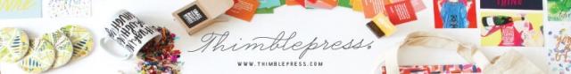 thimblepress.jpg