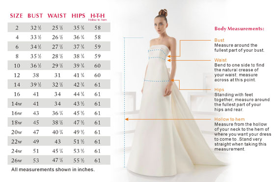 wedding-dress-size-chart-1.jpg