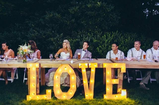 wedding-signs____.jpg