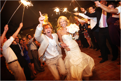 wedding_fireworks.jpg