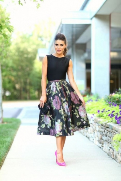 what-to-wear-to-a-fall-wedding-29-perfect-fall-guests-outfits-23-500x749.jpg