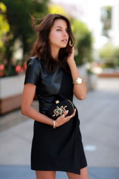 what-to-wear-to-a-fall-wedding-29-perfect-fall-guests-outfits-3-500x750.jpg