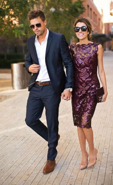 what-to-wear-to-a-fall-wedding-29-perfect-fall-guests-outfits-5.jpg