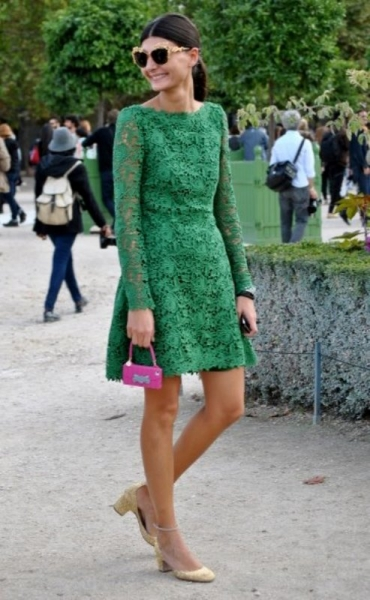 what-to-wear-to-a-fall-wedding-29-perfect-fall-guests-outfits-9.jpg