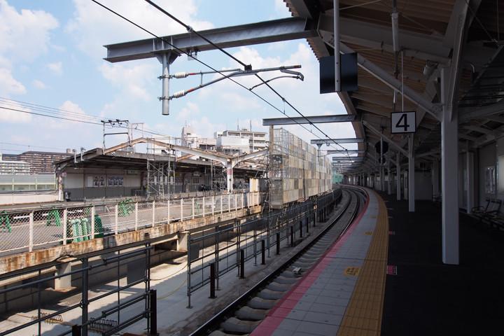 20150808_shigino-01.jpg
