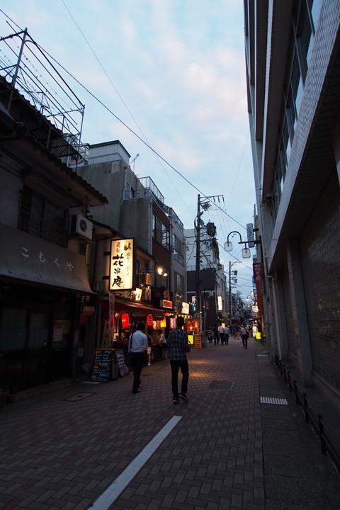 20150812_gifu-01.jpg