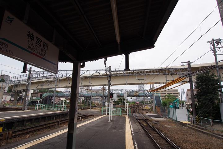 20150812_jingumae-01.jpg