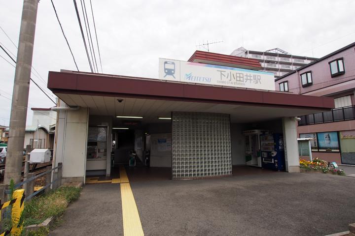 20150812_shimo_otai-01.jpg